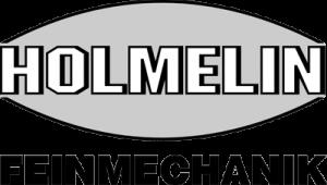 Logo Holmelin 400px