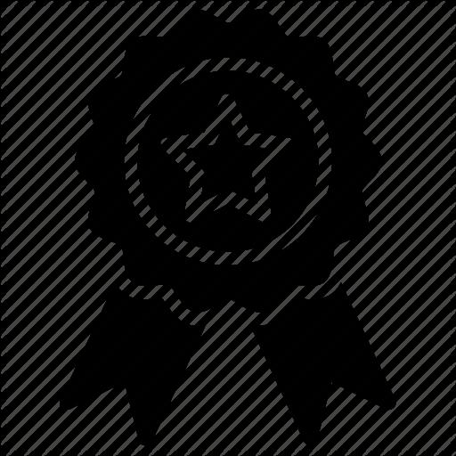 Icon Qualität CNC-Teile