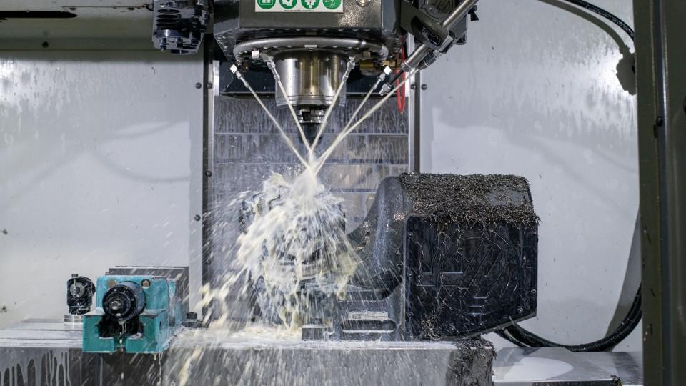 CNC-Teile online bestellen Titelbild2