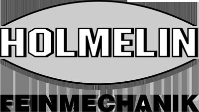 HOLMELIN Feinmechanik Grünberg
